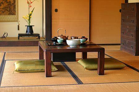 decoracion-oriental