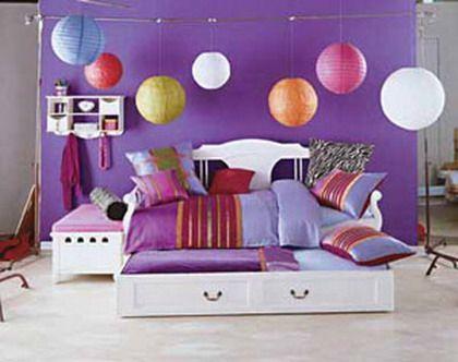 decorando-interiores-habitaciones-con-lila3