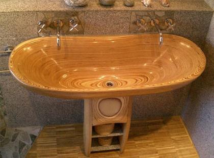 flowood-wood-sink-free-line