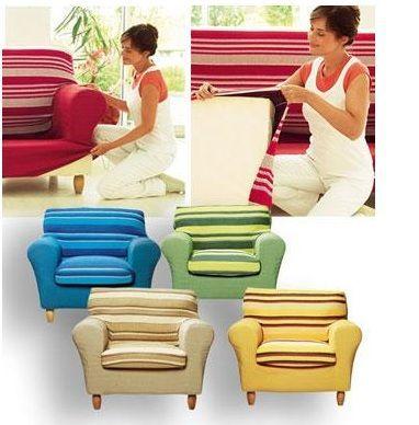 renovar tu sofa