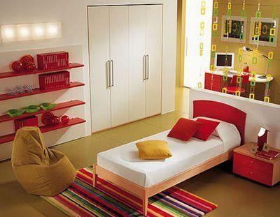 Fotos-de-decoracion-de-habitaciones2