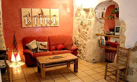 301 moved permanently for Decoracion hogar rustico