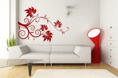 vinilos-decorativos_1
