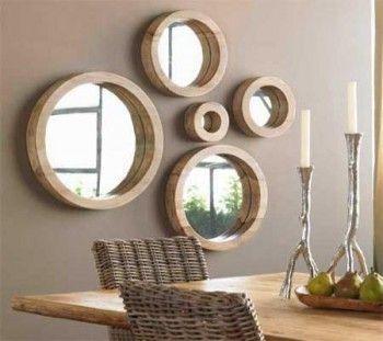Distintos-tipos-de-decoración1-350×311