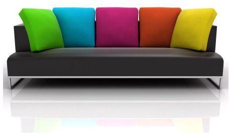 decorar-colores-acidos-L-1hMyWe