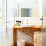 decorar_baños_pequeños