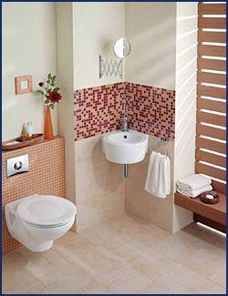 decorar_baños_pequeños (2)