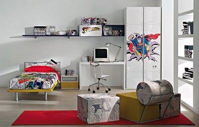 decoración_infantil_temática (3)