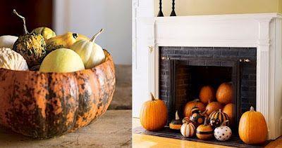 decoracion_de_halloween
