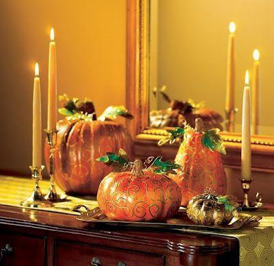 decoracion_halloween