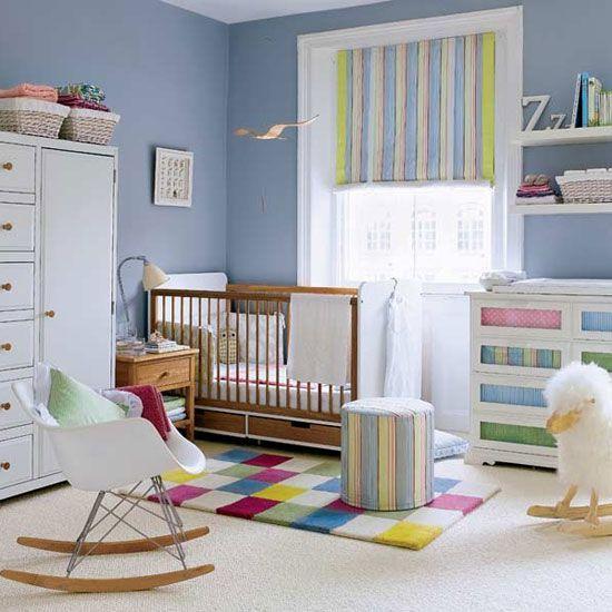 dormitorios_infantiles_elegantes (3)