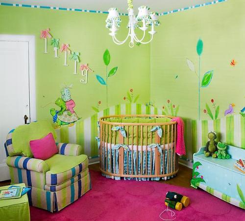 dormitorios_infantiles_elegantes (5)