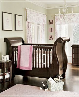 dormitorios_infantiles_elegantes