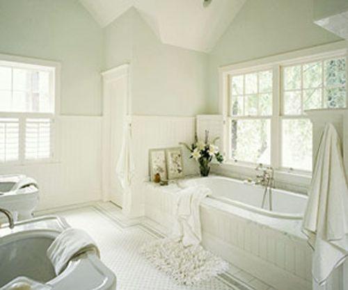 decorar_baños_modernos (2)