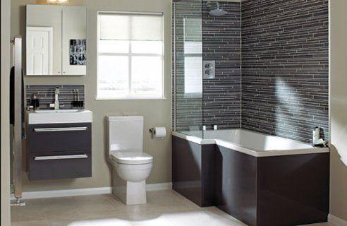 decorar_baños_modernos