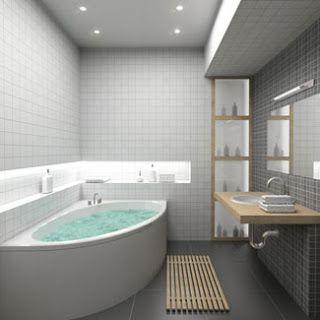 decorar_baños_modernosjpg (2)