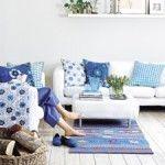 decorar_con_color_turquesa