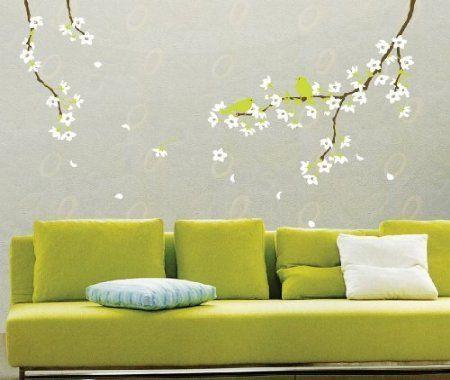 decorar_paredes_con_flores (2)