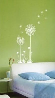 decorar_paredes_con_flores (4)