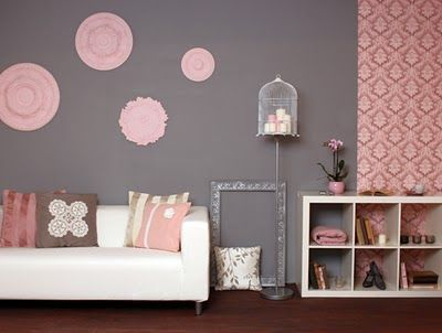 decorar_salón_rosa (3)