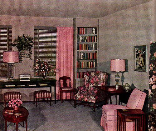 decorar_salón_rosa (4)