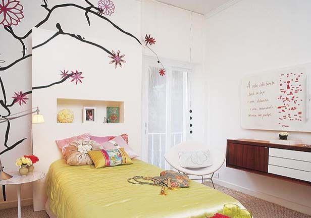 dormitorios_adolescentes (2)
