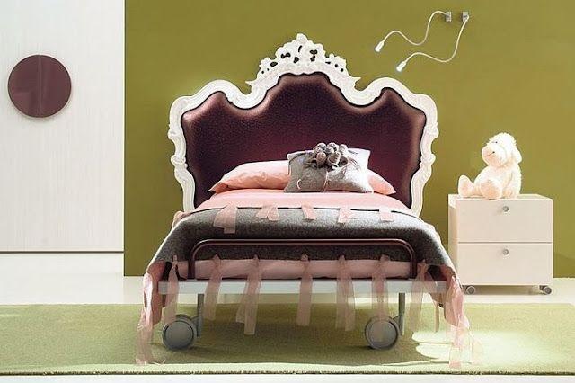 dormitorios_adolescentes
