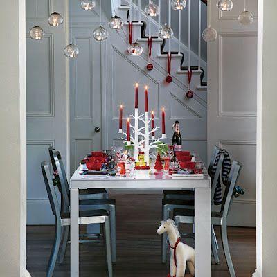 ideas_para_decorar_la_mesa_navideña (2)