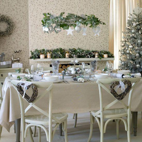 ideas_para_decorar_la_mesa_navideña (5)