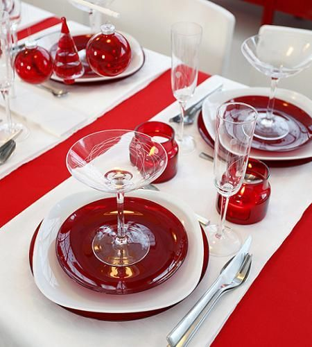 ideas_para_decorar_la_mesa_navideña