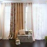 cortinas_leory_merlin