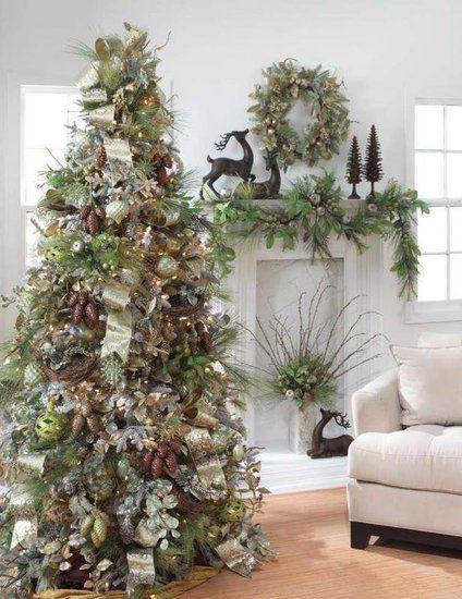 decoracion_arboles_navideños (2)