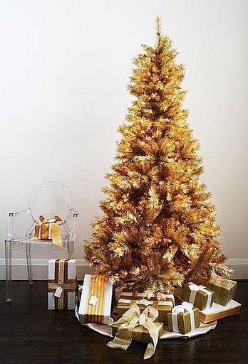 decoracion_arboles_navideños2