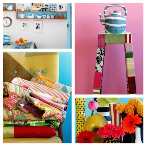 decorar-la-casa-con-poco-dinero