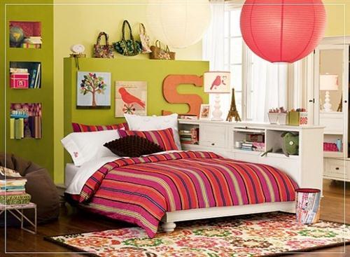 Dormitorios-juveniles-coloridos-0-Custom