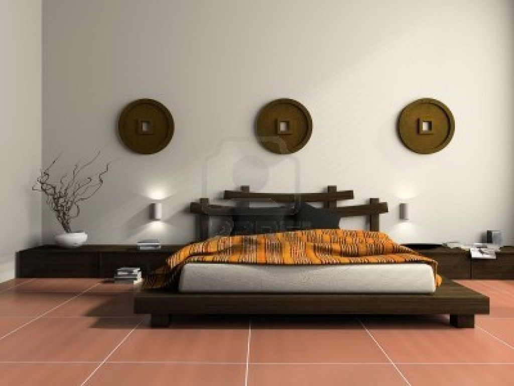 2710196-moderna-camera-da-letto-in-stile-etnico-rendering-3d