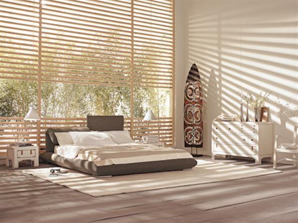 c mo decorar mi cuarto fashion6. Black Bedroom Furniture Sets. Home Design Ideas