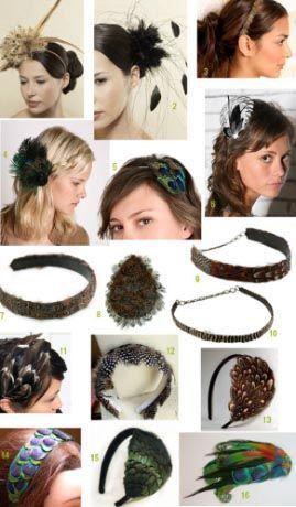 accesorios-cabello