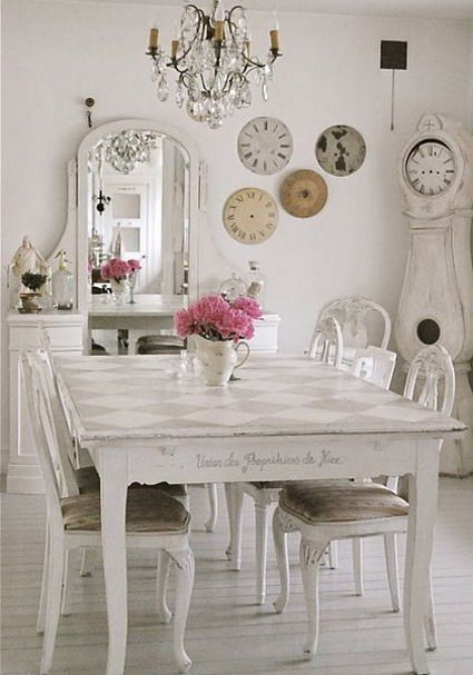decoracion-shabby-chic