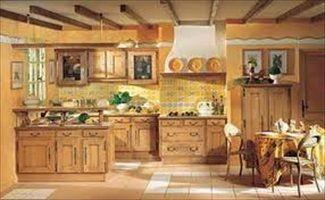 Consejos para decorar una casa antigua estilos de decoraci n for Decoracion de casas antiguas
