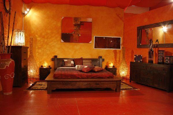 dormitorio-estilo-etnico