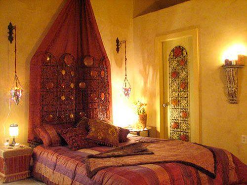 indian-ethnic-interior-design