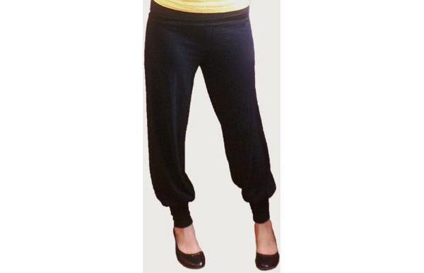 pantalones-aladino-harem-hareem-colores10658875_3_201042_23_23_49