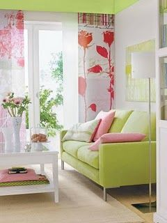 tips-decoracion-primavera_1_637616