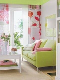 tips-decoracion-primavera_1_637616