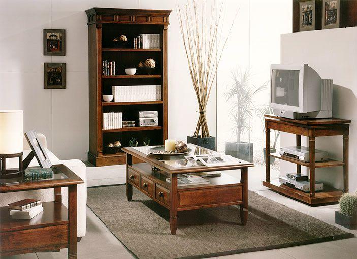 Cómo escoger el mobiliario adecuado