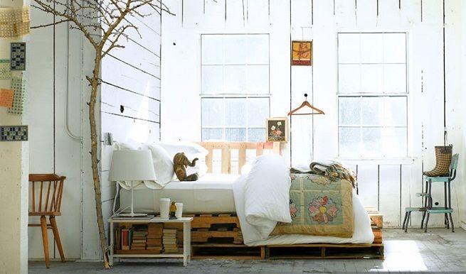 Lecci n 11 innovaci n con reciclaje decoracion de interiores - Decoracion con reciclaje ...