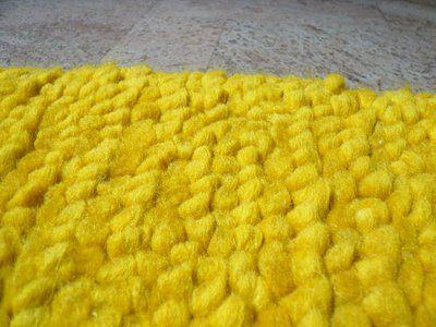 alfombras 8