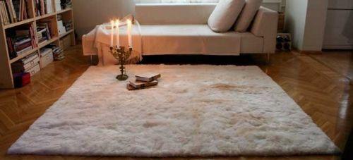 alfombras-fibras-naturales-inti-1