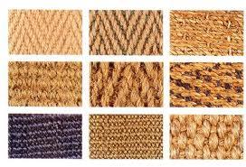 alfombras naturales1